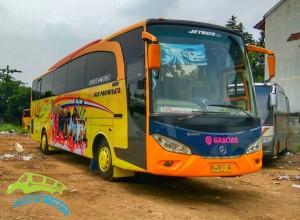 bus-pariwisata-gracias-59-seat