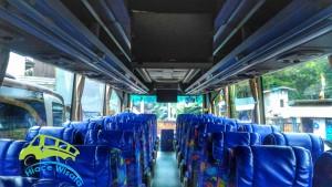 interior-bus-pariwisata-47-seat1