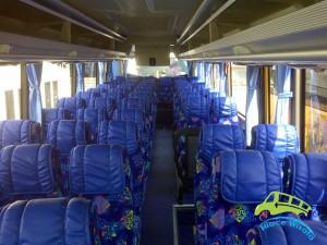 interior-bus-pariwisata-gracias-59-seat