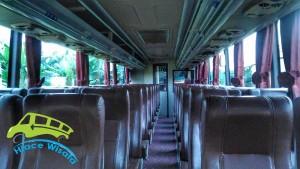 interior-bus-pariwisata-rinjani-55-seat1