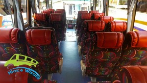 interior-medium-bus-gracias-31-seat (1)