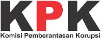 Komisi-Pemberatasan-Korupsi-Logo