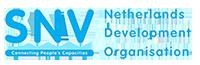 SNV-Netherlands-logo