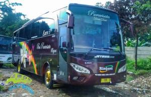 bus-pariwisata-rinjani-55-seat1 (1)