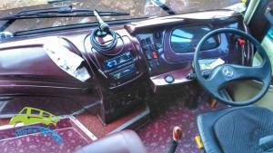 dasbord--bus-rinjani-55-seat (1)