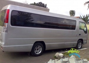 elf long sasis 19 seat (1)