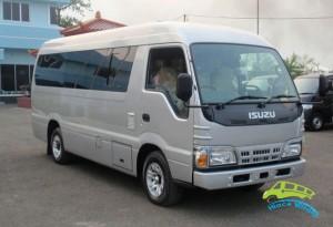 elf-sort-15-seat-exterior (1)