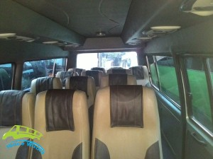 interior-elf-sort-15-seat (1)