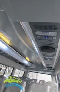 interior-elf-sort-15-seat2 (1)