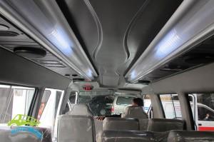 interior-elf-sort-15seat1 (1)