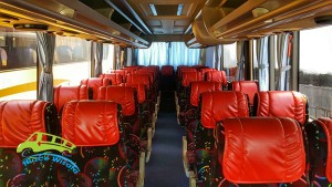 interior-medium-bus-gracias-31-seat1 (1)