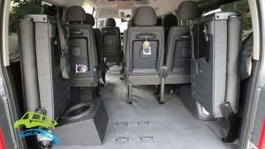 interior-toyota-hiace3 (1)